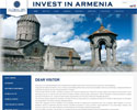 invest-in-armenia-news