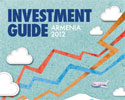 investment-guide-news